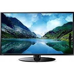 Migliore TV LED 32 Pollici con la guida la classifica e i consigli ...