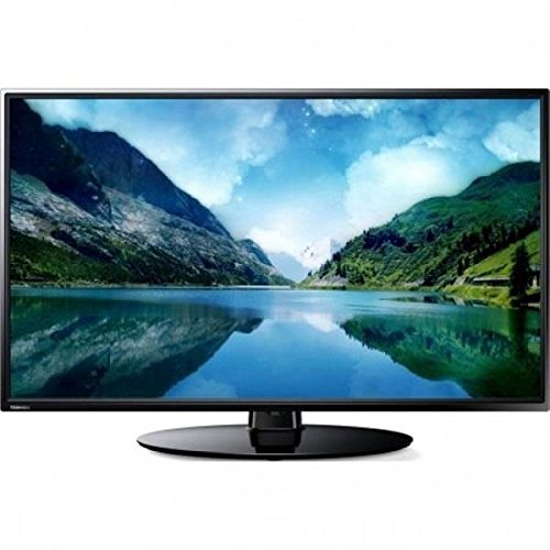 'Toshiba 32s1655TV LCD-Display 32(80cm) Tuner TNT