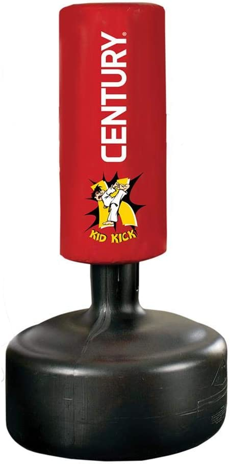 Top 9 Best Inflatable Punching Bag For Kids (2020 Reviews) 3