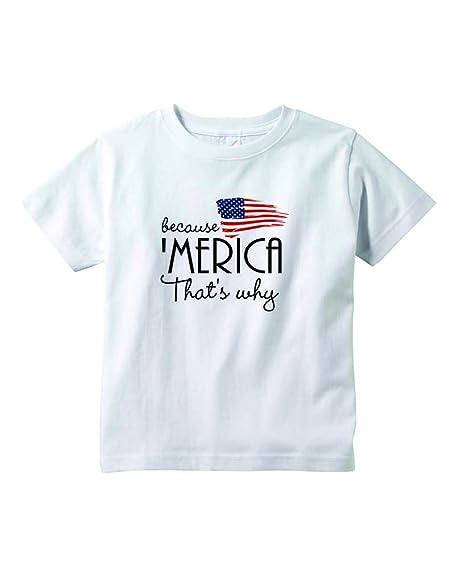 """Amazon.com: Bebé tiempo de Tee Boys """"Cuello Redondo Tee ..."""