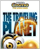 The Traveling Planet, Patrice Racine, 1770492429