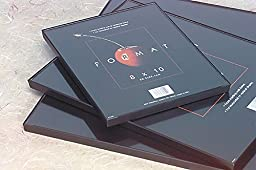 Mcs Industries 8x10 Picture Frame