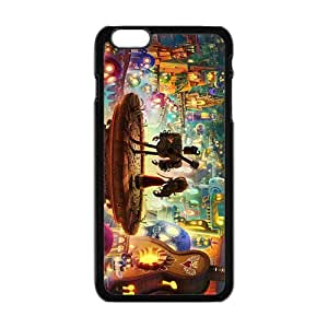 diy zhengCool-Benz the book of life 2014 Phone case for iphone 5/5s