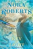 Key of Light (Key Trilogy)