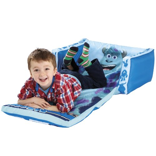 Monsters University Flip Out Sofa by Disney