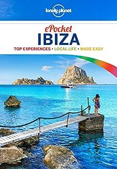 """""""""""PDF"""""""" Lonely Planet Pocket Ibiza (Travel Guide). Franklin Sabadell mejor japones Montaje exclude"""