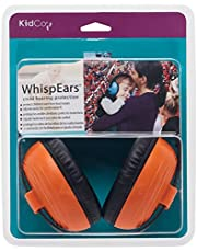 KidCo Whispears; Child Noise Cancelling Headphones