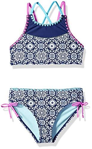 Daisy Bikini Set in Australia - 6