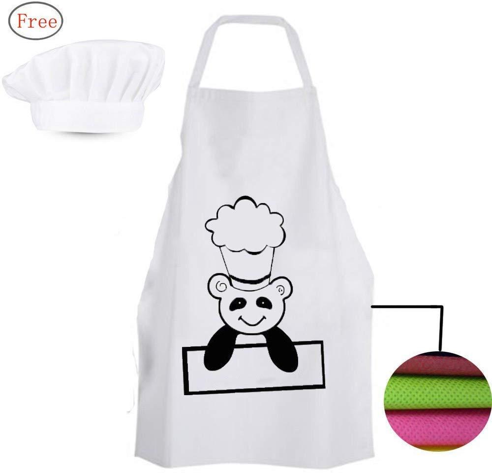 WoBoSen 28pcs Cucina Giocattolo Bambini Plastica Frutta Verdura Taglio Giocattolo Finta Giocare Bambini Ruolo Giocando Giocattolo e Chef Cappello Grembiule Taglio Frutta