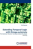 Extending Temporal Logic with Omega-Automat, Nir Piterman, 3838322061