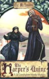 The Harper's Quine, Pat McIntosh, 0786719966