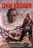 Ohm Kruger/Uncle Kruger