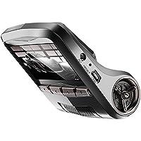 Dash Cam, Car Dvr,Kailuoda OBD Diagnostic 2.45 inch Car Camera, FHD 1080P Car Dvr, WiFi Dashboard Camera , 170°Wide Angle SONY Lens Super Night Vision , G-sensor , Loop Recording
