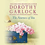 The Nearness of You | Dorothy Garlock