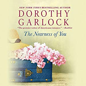 The Nearness of You Audiobook