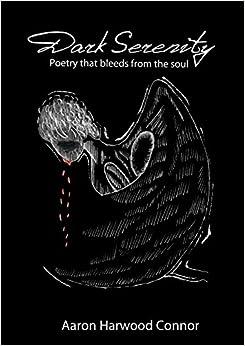 Book Dark Serenity