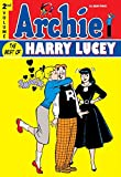Archie: The Best of Harry Lucey Volume 2