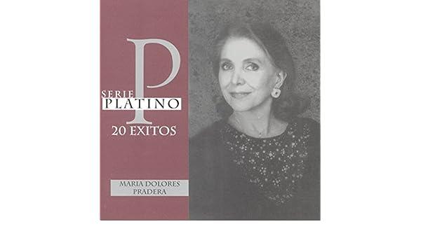 El Rosario De Mi Madre by Maria Dolores Pradera on Amazon Music - Amazon.com