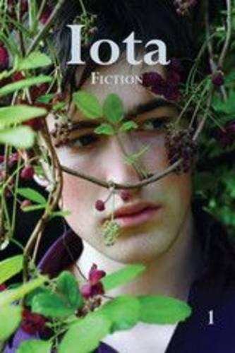 Download Iota Fiction pdf epub