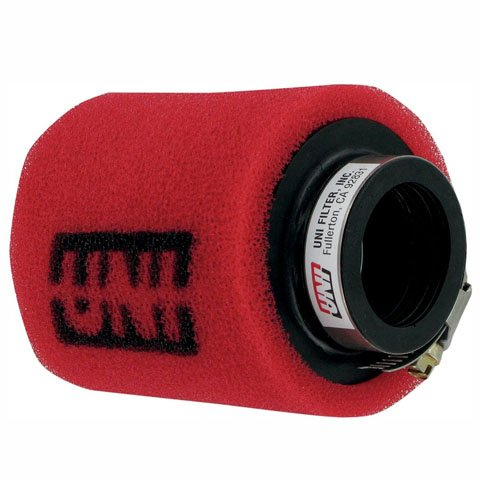 UNI Two-Stage Pod Filter UP-4152ST