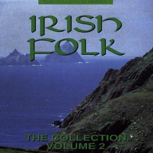 Over item handling ☆ Best of Irish Cheap mail order shopping Folk 2