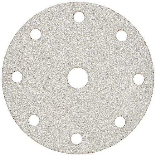 Makita 794607-9 6-Inch Abrasive Disc #40, 10-Pack