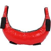 Kracht Training Tas - 5-25kg Fitness Bulgaarse Power Bag Sport Training Boksen Ponsen Zand Tas Lege Zandzakken