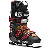 Salomon Quest Access 70 Ski Boots Mens Sz 10.5 (28.5)