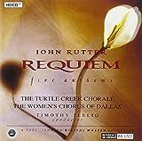 Classical Music : Requiem
