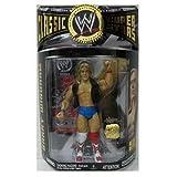 : Jakks WWE Classic Superstars Series 11 Ken Shamrock