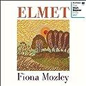 Elmet Hörbuch von Fiona Mozley Gesprochen von: Gareth Bennett-Ryan