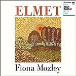 Elmet | Fiona Mozley