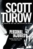 Personal Injuries (Kindle County)