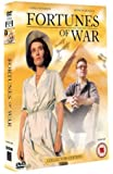 Fortunes Of War (Three Discs) [DVD] [1987]