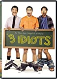 3 Idiots Product Image