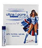 72 cans of Ultra Pure Plus Butane 420ml 99.995 Pure