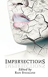 Imperfections (Tipping Point Book 3)