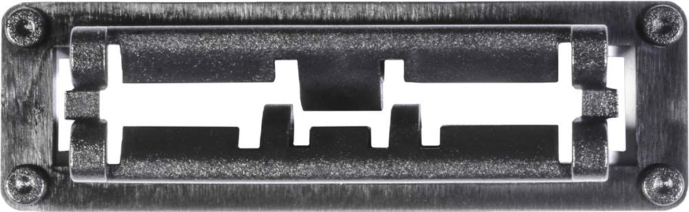 AMZ Clips And Fasteners 15 Headliner Retaining Clips Compatible with Jaguar