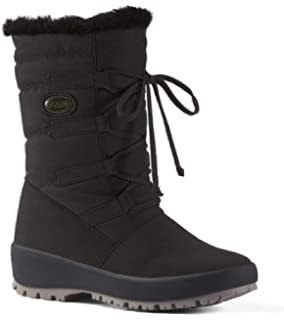 bc831a612b99 Olang BMX Kids Snow Boots (29 30