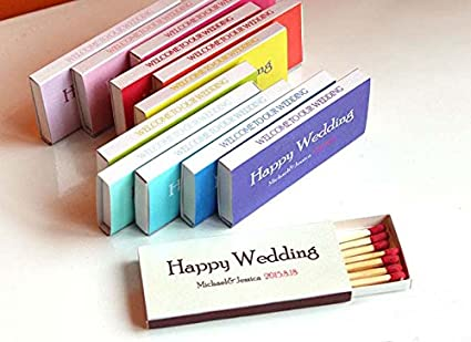 Caroline Renfro Wedding 8