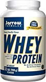 Jarrow Formulas Whey Protein French Vanilla 32 oz (908 g)