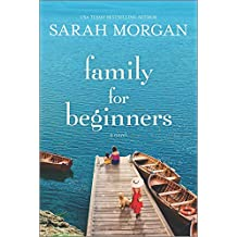Family for Beginners: A Novel