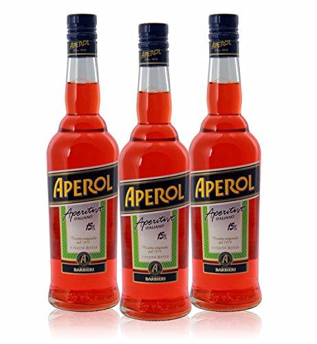 italian-aperitif-aperol-pack-3-bottles