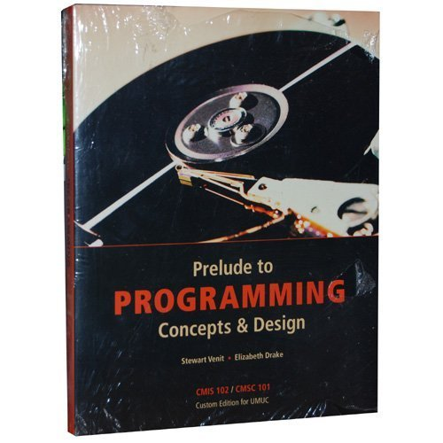 prelude to programming 5e ch04 1 Read and download prelude to programming concepts and design 5th edition free ebooks in pdf format free fall teenage mutant ninja turtles prelude to vengeance prelude to.