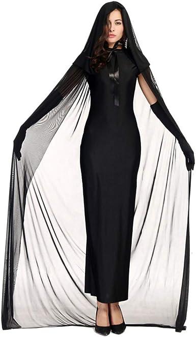 Carnaval Vêtements Costume Cape araignée ACCESSOIRES Halloween Carnaval