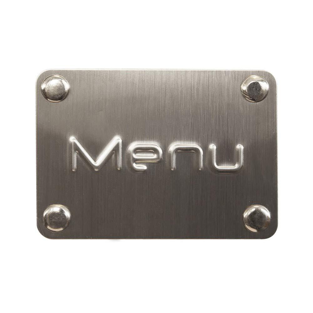 /10 10/prot/ège-menus Rio Negro/