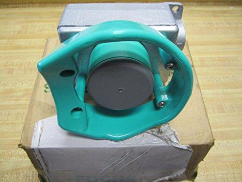 pepperl-fuchs-093779-capacitive-pb-d02-008-6-93779