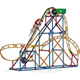 K'NEX Amusement Park Bundle