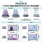 Franco Kids Bedding Super Soft Comforter and