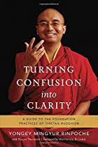 Read Turning Confusion into Clarity: A Guide to the Foundation Practices of Tibetan Buddhism [K.I.N.D.L.E]